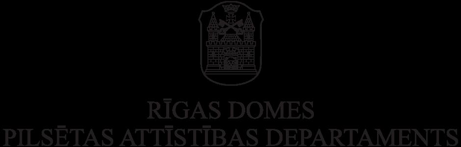Rīgas domes Pilsētas attīstības departaments