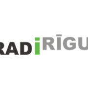 Radi Rīgu projekta ietvaros Bolderājas/Daugavgrīvas darba grupas pārstāvji atver mājas lapu