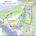 """""""Apkaimju gida"""" ietvaros kopā ar iedzīvotājiem apsekotas Buļļupes apkaimes, nākamās tikšanās Mangaļsalā, Vecāķos un Vecdaugavā"""