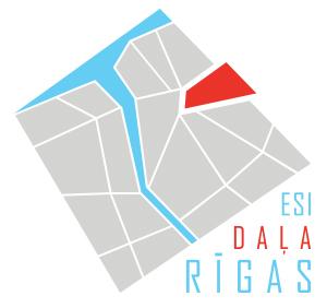 Tiek dibināta Rīgas apkaimju alianse