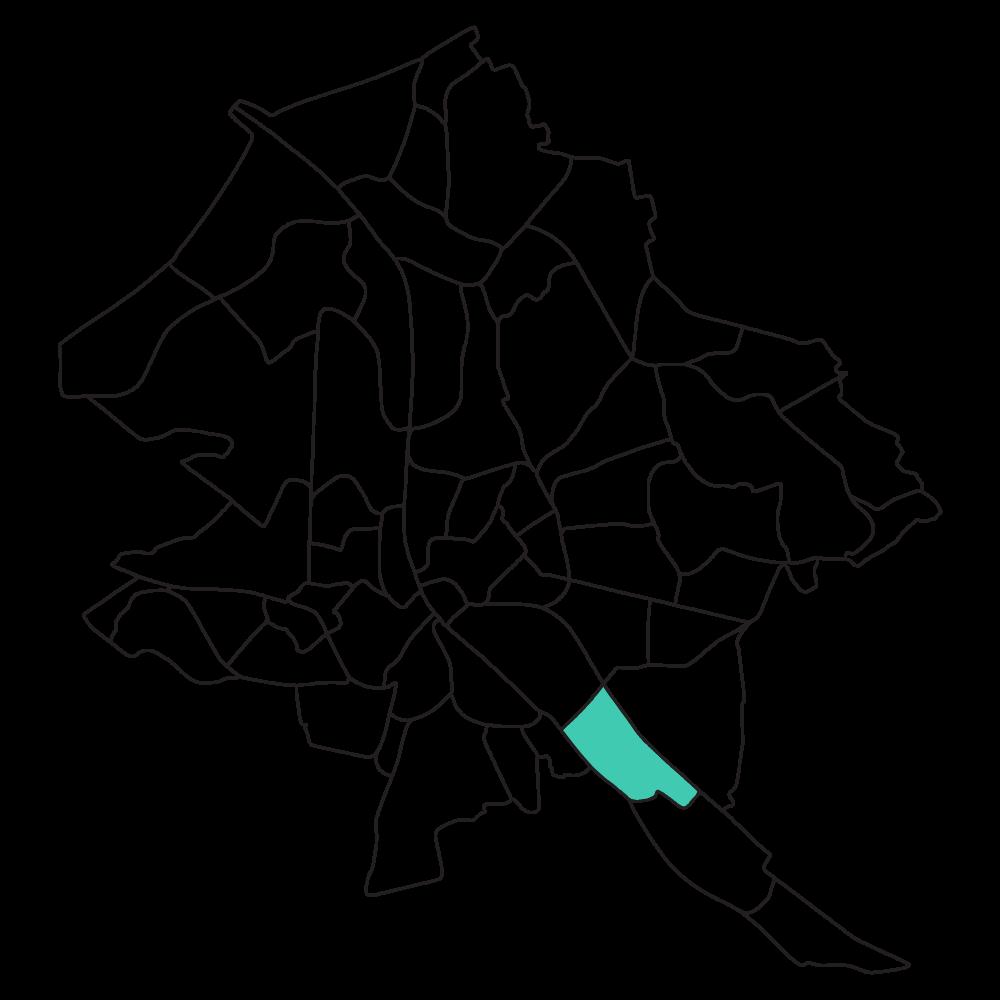 Ķengarags