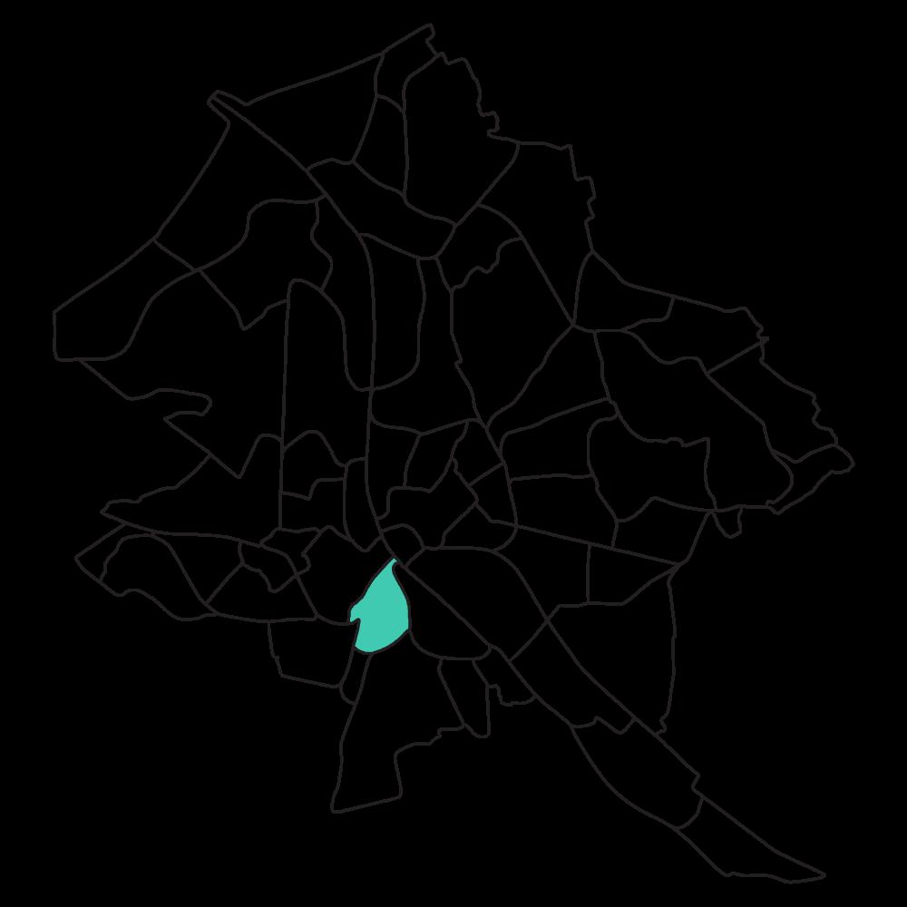 Torņakalns