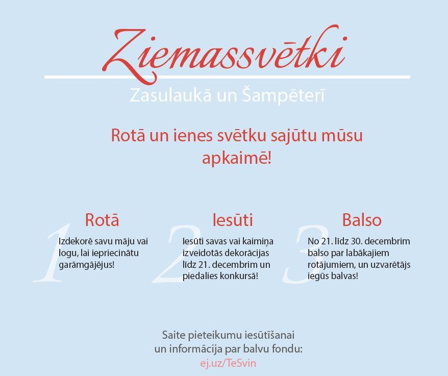 Zsvetki_Šampēterī_Zasulaukā_plakāts